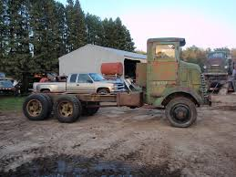 ULTRA RARE 1939? GMC 6x6 Military COE | EBay | Gmc AFKW ... M936 Military Wrkrecovery Truck Okosh Equipment Sales Llc Boyce Vehicles Pinterest Wpl B1 116 24g 4wd Offroad Rc Rock Crawler Army Us Parts We Will Offer Best Value For Your Beiben 6x6 Water Bowser Tankerreplacement Miniart 135 35183 Wwii Soviet Red Gazaaa Lot 11nn M3 Military Truck For Project Or Parts Vanderbrink Custom Amazing Wallpapers Ets 2 Mods Ets2downloads