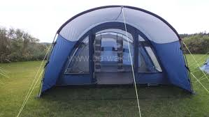Denver 6 Outwell Camping Tent (2017) Rooftop Tents Get Upgrade Denver Retractable Awnings Portfolio Glass Awning Tent Company Week Acme And Canvas Co Inc Shades In The Best 2017 Available Options Davis Wall With Air Cditioning Youtube Rental Camping Equipment Rent Bpacking Fs Howling Moon 12 Deluxe Rtt Denverft Collinsboulder Co Everett Washington Proview