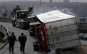 Philadelphia Truck Accident Lawyers - Truck Accident Attorney PA What Causes Truck Drivers To Get Into Accidents In Pladelphia Rand Spear Auto Accident Attorney Helps Truck Lawyers Free Csultation Munley Law Reaches 19m Settlement Accidents Pa Nj Personal Injury Green Schafle Claims De And New Jersey Lawyer Discusses Entry Level Driver Avoid A Semitruck This Thanksgiving Tips For Avoiding Moving Reading Berks County Septa Reiff Bily Firm Pennsylvania Stastics Victims Guide