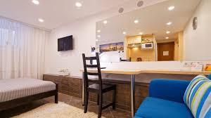 100 Design Apartments Riga RIGAAPARTMENT SONADA 17 29 Prices Condominium