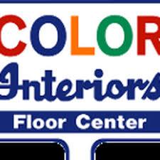 color interiors carpet installation 3999 interstate 45 n