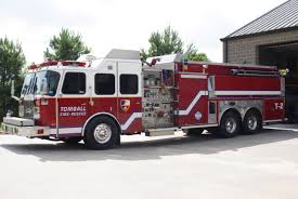 Fire Trucks | Tomball, TX - Official Website Apparatus Flower Mound Tx Official Website Pin By Arthur J Art Seely Jr Rph On Texas Fire Departments Eone Hp 100 Aerial Ladder Custom Truck Engines And Siddonsmartin Emergency Group Home Facebook Dallasfort Worth Area Equipment News Rosenbauer Manufacture Repair Daco Burnet Department Units Irving Twitter Round Rock Depts New Ponderosa Houston Laughlin Gets Fire Truck Air Force Base Article Display