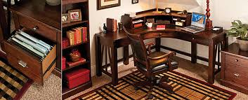 Raymour And Flanigan Desks by Make It Work Basement Style Raymour And Flanigan Furniture