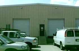 M & N Plumbing Supply Co 5891 Marion Dr Denver CO YP