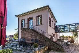 ritterhof zur burrweiler restaurant bewertungen