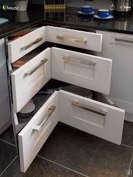 Blind Corner Kitchen Cabinet Ideas by Kitchen Cabinet Kitchen Cabinet Storage Racks Corner Cupboard