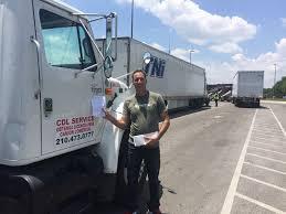 100 Truck Driving School Houston Katy Tx CDL Training Texas Truck Driving School