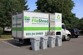 FileShred 18 Talcott Rd, Glastonbury, CT 06033 - YP.com