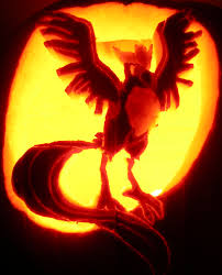 Easy Pokemon Pumpkin Carving Patterns by 25 Amazing Pokemon Pumpkins Smosh