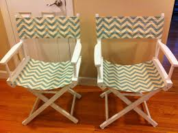 Teaching Snip-Its: Monday Made It {7/29} & 50 Follower Giveaway ... Cuddler Chair Monogrammed Directors Director Canvas Chairs Covers L Image Personalized Tips For The Film Or Play In Imprinted Big Boy Extra Wide Bpack By Rio Interesting With Unique Logo Screen Prting Ez Up Tall Black Walmartcom Gold Metal And Table Custom Ikea Target