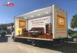 100 Truck Design Van Car Wraps Graphic 3D