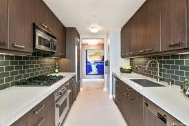 Valet Custom Cabinets Campbell by 765 Market Street 36g San Francisco Ca 94103 Sold Listing