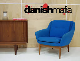 MID CENTURY DANISH MODERN TEAK LOUNGE CHAIR | Danish Mafia Hay About A Chair Aac22 Chair With Fabric Seatpad Replica Diiiz Fniture House Modern Chairs Set Of 4 Mid Century Ding Wood Leg Kitchen Risom Rocker Design Within Reach Whosale And Ottoman Living Room Fniture Ng92101 Danish Midcentury Pair Samso Lounge Chairs Designed Teak Garden Belle Escape Milo Baughman From Thayer Coggin Accent At Walmart 2019 Adalyn White Linen Buy Online Pin By Brad G On Living Fabric Carl Hansen Sn Ch07 Shell Hans J Wegner 1963