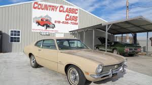 1972 Ford Maverick For Sale Near Staunton, Illinois 62088 - Classics ... 2011 Palomino Maverick 8801 Pre Owned Truck Camper Video Walk Car Ford F350 On Fuel Dually Front D262 Wheels 2018 Canam Maverick X3 Xrc For Sale In Morehead Ky Cave Run 1995 Gmc 3500hd Crew Cab Chassis By Site Youtube Melhorn Sales Service Trucking Co Mt Joy Pa Rays Photos Xmr 172 Chevrolet Silverado With 22in Dodge Ram 2500 D538 Gallery Mht Inc Ken Grody Customs Spring Fever Event Ollies 2004 1000sl For Sale