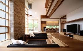 100 Renovating A Split Level Home 19 Best Sunken Living Room Design Ideas Youd Wish To Own