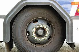 Checked Your Lug Nuts Lately? - Safety - Work Truck Online China Trailer Parts Forged 900225 Semi Truck Rim In Wheel 1000mile Tires For Dualies Diesel Power Magazine Alinum Steel Wheels A1 Polishing Rims Regarding 042018 F150 Moto Metal Mo970 18x10 Gloss Black Milled Mini Kenworth Buy How To Restore Pitted Kansas City 225 Alcoa Style Indy Kit Checked Your Lug Nuts Lately Safety Work Online A Million Custom Adapters Dually