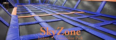 Sky Zone Coupon | Printable Coupons DB 2016