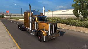 Peterbilt 379 For American Truck Simulator Old Semi Truck Peterbilt Sentinel Concept Offers Classic Rise Of The 107 Mpg Supertruck Video More On 2017 389 Flattop Candice Cooleys 379 For American Simulator 2007 Freightliner Xl Showrooms Custom 359ex Home Decor Ideas Pinterest 1978 359 Wallpapers Trucks Android Apps Google Play Red Semitruck Pulling Unmarked White Stock Photo Semitrckn Kenworth Classic W900a Ex Semitrucks Displayed At Mid America Trucking Show Ky Which Is Better Or Raneys Blog