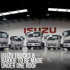 Isuzu Trucks And Bakkies To Be Made Under One Roof - Boland Isuzu Isuzu Trucks Car Shoot Dtown Chicago Levinson Locations Dovell Williams Commercial Truck Sales Service Parts Fancing Stock Photos Images Alamy On Twitter The New Ftr Is Powered By A Turbocharged Isuzu Commercial Trucks Vanguard Centers Palm 2016 Top Ilease Dealer Truckerplanet N Series Vanpack Walkaround Australia Limited Youtube Elf Wikipedia N35150t Chassis Cab To Tie Up With Us Largeengine Maker Cummins Nikkei Asian Review Baoworld Johannesburg City Deep