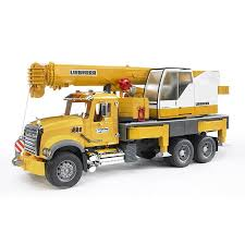 Bruder MACK Granite Liebherr Crane Truck - Trucks & Cars - Toys ... Bruder Mack Granite Liebherr Crane Truck To Motherhood Pinterest Amazoncom Man Tgs With Light Sound Vehicle Mack Dump Snow Plow Blade Bruder Find Offers Online And Compare Prices At Storemeister Toys Games Zabawki Edukacyjne Part 09 Toy Scania Rseries Germany 18104474 1 55 Alloy Sliding Cstruction Model Childrens With And 02826 Mb Arocs Price In India Buy Scania 03570 Youtube Bruder_03554logojpg
