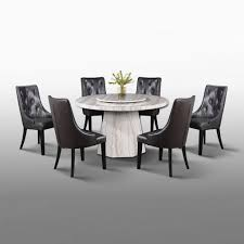 Ricci 1.3m Marble Top Dining Table With 6 Chairs Details About Set Of 5 Pcs Ding Table 4 Chairs Fniture Metal Glass Kitchen Room Breakfast 315 X 63 Rectangular Silver Indoor Outdoor 6 Stack By Flash Tarvola Black A 16 Liam 1 Tephra Alba Square Clear With Ashley 3025 60 Metalwood Hub Emsimply Bara 16m Walnut Signature Design By Besteneer With Magnificent And Ding Table Glass Overstock Alex Grey Counter Height
