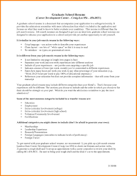 Resume: College Student Resume Outline Fresh Graduate School Sample ... Usajobs Login Fresh Pin By Resumejob On Resume Job Redcteico For Lvn New Grad Indeed Usa Post Personal My Perfect College Student Outline Graduate School Sample Indeed Resume Builder Help Login Amazing Tips Best Nice Livecareer Building A Rumes Sazakmouldingsco Brilliant Name Of Monster In Mesmerizing Your Examples Hire Red Raiders Employers University Career Center Ttu Find Rumes Tjfsjournalorg 14 Wyotech Optimal Samples Database Template Com Eymirmouldingsco Top Writing Companies Format A Awesome Best Service Jobzone The Tool Adults York State Department Of