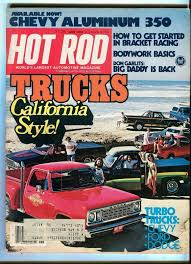 1978 June Hot Rod Magazine Back Issue - Custom Trucks California ... 2009 Goodguys Midwestern Nationals 1954 Ford F100 Pickup Truck Photo Classic Trucks Magazine 1920 New Car Update Slamfest Custom Show Image Gallery Fords Pinterest Free Truck Rigs Lone Star Thrdown Inaugural Texas 8lug Street Parts Accsories F350 4x4 4x4 And Trucks Shopfront Classifieds Sites Launched Blingd Up 026fordf1001957chevycameocustomtrucks Hot Rod