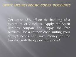 Spirit Airlines Promo Codes, Coupon Code Discounts 2018 By ... Spirit Halloween Coupon Code Shipping Coupon Bug Channel 19 Of Children Support Packard Childrens Hospital Portland Cruises And Events 3202 Photos 727 Fingerhut Direct Marketing Discount Codes Airlines 75 Off Slickdealsnet Nascigs Com Promo Online Deals Just Take Spirit Halloween 20 Sitewide Audible Code 2013 How To Use Promo Codes Coupons For Audiblecom The Faith Mp3s Streaming Video American Printable Coupons 2018 Six 02 Marquettespiritshop On Twitter Save Big This Weekend With Do I Get My 1000 Free Spirit Bonus Miles