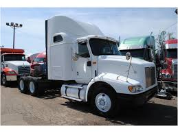2006 International Conventional Trucks For Sale ▷ Used Trucks On ... Used Peterbilt Trucks For Sale In Louisiana New Top Llc Cventional Wo Sleeper For By Five Stars Truck Trailer Sbuyllsearchcomimageorig99161a96aa630e Buy Isuzu Nqr Intertional Reefer Ma Ct 2007 Mack Granite Cv713 Day Cab Auction Or Lease Truck Sales Burr Man Tgs184004x4hisvokietijos Tractor Units Price 43391 1974 9500 Gmc Sales Brochure Sale In Michigan Peterbilt 379exhd W 2001 Dodge Ram 2500 Diesel Laramie