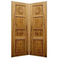 Door Designs For Pooja Room - [peenmedia.com] Puja Room Design Home Mandir Lamps Doors Vastu Idols Design Pooja Room Door Designs Pencil Drawing Home Mandir Lamps S For Simple For Small Marble Images Wooden Sc 1 St Entrance This Altar Is Freestanding And Can Be Placed On A Shelf Or The 25 Best Puja Ideas On Pinterest In Interior Designers Choice Image Doors Amazoncom Temple Mandap