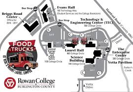 Food Trucks At RCBC's Mount Laurel Campus | Rowan College At ... Food Trucks Are Out After Bar Close In Minneapolis But Only For The La Trucks Map Ludo Truck Clicktourinfo Location The Columbus Festival Isometric Brussels On Behance Maps Not A New Idea Talk Searching Rodeo Dtown Christiansburg Inc Worlds Best Tour Popular Austin Pearltrees Vancouver Halloween Parade Expo Oct 0407 2018 Street Eats Hungrywoolf Bg Cartel