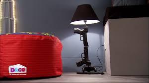 petit meuble d entree design 15 atelier d233co une le de