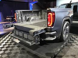 2019-gmc-sierra-1500-tail-gate-open - The Fast Lane Truck 18m3 Box Bodied Taillift Fniture Truck Manual Drive On A Car 2x Lightfox Led Tail Stop Indicator Combination Lamp Submersible I Hear Adding Corvette Tail Lights To Your Trucks Bumper Adds 75hp 48x96 Beaver Trailer Steel Floor Ramps Tandem Axle For Sale Bolaxin Waterproof 60 Red White Tailgate Strip Light Bar Smoked Outtinted Ford F150 Forum Community Of Lens After Market Oled Lights Gmc Sierra 0713 Recon Vw Crafter Cr35 109 20 Tdi Alloy Dropside Fitted With 500kg 3 Tonne Box Body Cubic Metres Hydraulic Lift Auckland 2016gmccanyontaillight The Fast Lane How Operate A Stinger Roll Off Youtube Clear 41997 Powerstroke 73l Cpclrtail
