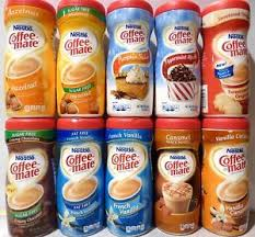 Image Is Loading Nestle Coffee Mate Creamer FLAVOR CHOICES PICK