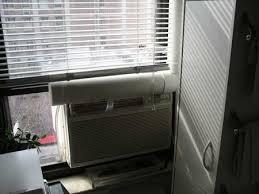 Drop Ceiling Air Vent Deflector by Ac Vent Deflector Air Vent For Air Vent Ceiling And Magnetic
