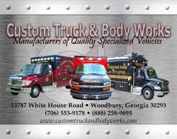 Custom Trucks: Custom Trucks Woodbury Ga Johnston Body Works Bikes Custom Paint Job 2010 Ford Truck Bodies Built For You To Last Summit 2016 Mod Pinterest Ford Trucks Installation And Refishing Of Kits Visors Vent Shades Any Type Trucks Australian High Quality New Knapheide 9 Gooseneck Flatbed That Acts Like A Courier Vehicles Truck Lamar Wwwlamarcompl Alinum Pennsylvania Martin Redbackup1jpg