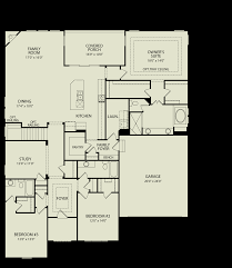 Drees Homes Floor Plans by Highland 220 Drees Homes Interactive Floor Plans Custom Homes