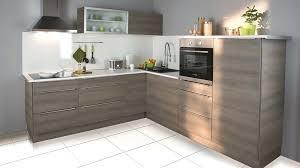 caisson de cuisine pas cher caisson de meuble de cuisine brico