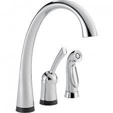 Moen Chateau Kitchen Faucet by Kitchen Sink Faucet Parts Faucet Stems Kitchen Sink Faucet Parts