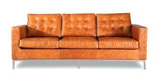 Rv Jackknife Sofa Frame Centerfieldbar by Florence Style Leather Sofa Centerfieldbar Com