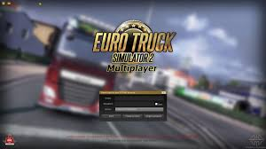100 Euro Truck Simulator Free Download How To Play 2 Online ETS 2 Multiplayer