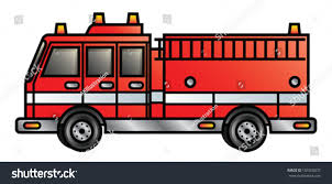 Royalty-free Illustration Of A Cartoon Fire Engine.… #103306037 ... Fire Truck Clipart Free Truck Clipart Front View 1824548 Free Hand Drawn On White Stock Vector Illustration Of Images To Color 2251824 Coloring Pages Outline Drawing At Getdrawings Fireman Flame Fire Departmentset Set Image Safety Line Icons Lileka 131258654 Icon Linear Style Royalty 28 Collection Lego High Quality Doodle Icons By Canva