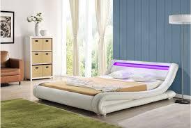 Headboard Lights For Reading by Furniture Terrific Cool Bedroom Ideas Twinkle Lights Headboard I