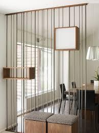 79 Cool Room Divider Ideas For Bedroom Home Design