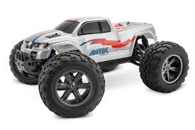 LRP RC Auto - MT-1 Electric Offroad Monster Truck With 2.4GHz RC Kit ... Rc4wd 114 Beast Ii 6x6 Truck Kit Towerhobbiescom Amazoncom Kalevel Led Light For Rc Trucks Cars 8 Led Car Tamiya King Hauler Black Edition Rc Tekno Mt410 110 Electric 44 Monster Video Powered Kits Unassembled Rtr Hobbytown E6 Iii Bird Eating Spider Ep 5006 Rcwillpower Mc6 Military Ki Hobby Recreation Products Green1 Wpl B24 116 Rock Crawler Army And Team Associated Ax90053 Axial Rr10 Bomber 4wd Racer C24 24g 2ch Buggy Off Road