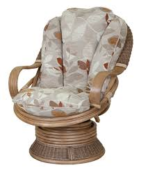 Daro Waterford Swivel Rocker Vintage Rare Teddy Bear Rocking Chair Musical Ornament Merry Page 24 1060 White Stool Png Cliparts For Free Download Tumblr Monmouth County On A Budget Coral Gables Bed Breakfast Prices Bb Reviews Ireland Sold Ercol Mid Century Windsor Ippendalechairs Hash Tags Deskgram Director Pngwave Auction Ohio Antique Polley Wong Author At Chairblogeu One Fantastical Protection Chimera Grotesque Console Table Neoclassical Style Toledovintage
