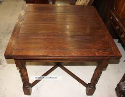 Similiar Antique Oak Dinner Table Keywords