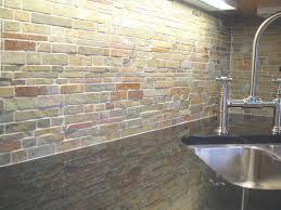 home depot ceramic tile backsplash stunning glass subway tile