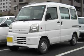 Mitsubishi Minicab - Wikipedia Japanese Mini Truck Cargo Delivery Van 2001 Mitsubishi Minicab Townbox Parts Wikipedia Inventory Twin Rivers Atv Kei 4x4 Custom Trucks Ridin Around March 2012 Photo Image Gallery Semi And Facts You Probably Didnt Know Used Suzuki Daihatsu Subaru Mazda Car Junkyard Find Dump The Truth About Cars Cf_mannyahoocom Author At Mudbug West Coast All Nissan For Sale Public Surplus Auction 669355 September 2011 Truckin