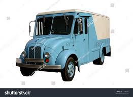 Old Milk Delivery Truck Stock Photo 2719659 - Shutterstock Previous Pinner States My Dad In His Milk Truck The 1950s Cc Outtake Huge Cache Of Classic Trucks And A Ball Twine Muscle Car Ranch Like No Other Place On Earth Antique Milk History Divcos Legacy Of Delivery Unsurpassed Sickkids Cookies Truck Gets Set To Hit Streets To The Gate 30 Vintage Photos Bakery And Bread From Between Looking Glass Into Past Divco Old Junkie Ice Cream Delivery Musings Midwest Iconic Intertional Harvester Metro Ebay Motors Awesome For Sale Man